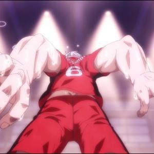 【アニメ】カバディが題材の漫画『灼熱カバディ』がTVアニメ化!テレビ東京他にて放送予定