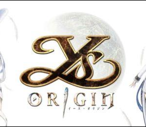 【NS】『イース・オリジン』のNintendo Switch版が2020年発売!「イース」シリーズの原点(オリジン)を描く不朽の名作がSwitchに登場