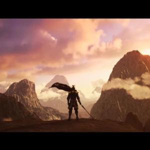 【PS5他】『真・三國無双8 Empires』発表!「攻城戦」や「政略」の駆け引きが楽しめる他、進化した「エディット機能」を搭載!