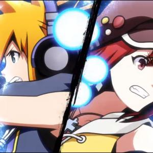 【アニメ】『すばらしきこのせかい The Animation』の放送時期が2021年4月に決定!OP主題歌やPVとメインビジュアルの第2弾も解禁!