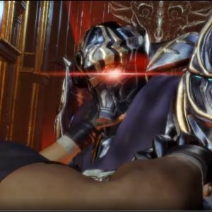 【PS5/Xbox SX|S他】スクエニが『STRANGER OF PARADISE FINAL FANTASY ORIGIN』を発表!Team NINJAとの共同開発で送るFFシリーズに連なる本格アクションRPG
