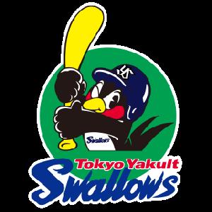東京ヤクルトスワローズ、見事星稜奥川投手のクジを引き当てる!! 高津監督いきなり大仕事で素晴らしいです! ここからの育成が本当の勝負なのでフロントと現場はよろしくお願いしますよ~!