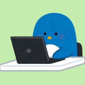 Googleアドセンス FC2ブログ運営者でads.txtの警告が消えない人はrobots.txtの内容を修正してみると解決する可能性があります【ブログ運営・問題解決】