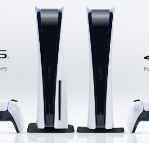 PS5の発表会があったので公式サイトに行ってみました 頑張って欲しいです【ゲーム雑記】