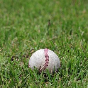 プロ野球2020日本シリーズ第3戦 ホークス・ムーアの投球のクオリティの高さに愕然、3人目の先発がこのレベル…? 巨人は継投ノーノーを阻止するので精一杯に終わる