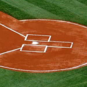プロ野球2020日本シリーズ第4戦 ジャイアンツ打線が必死に奪い取った1点をすぐさまホークス柳田悠岐が逆転ホームランで粉砕 ホークス日本一おめでとう