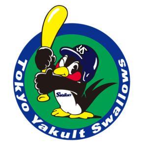 6/11 石川の芸術的ピッチングと梅野の火消し、清水の熱投でホークスに1‐0勝利!