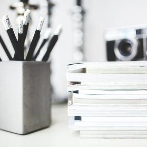 ブログのアクセスPVが1日3桁から4桁へ成長した理由の簡単な考察・情報共有