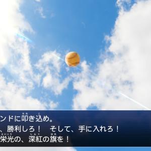 プロスピ2021 甲子園スピリッツ大会チャレンジ初挑戦でオールラウンダー外野手を育成 試合に負けたら終わりなのでダイジェスト&8回から全員操作で攻略しました【画像あり】