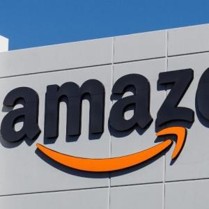 なぜアマゾンは社内プレゼンで「パワポ」の使用を禁止しているのか