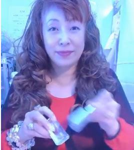"""""""You Tube占い(ARCANUM TAROTタロット使用)神様からのメッ"""""""