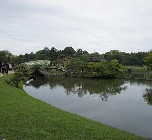 広島旅行1