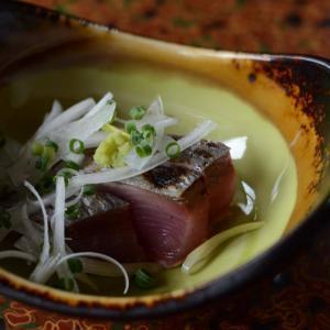 釣り人もうなる!あら炊き定食、福岡市城南区のとりしげ