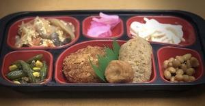 浜松弁当給食 特別弁当 日替わり 仕出し ロケ弁当 イベント食材 浜松ご当地コロッケ うなぎもんじゃコロッケ