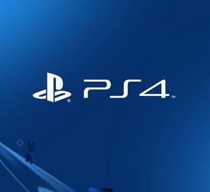 PS4 プレイステーション4の新システムソフトウェア バージョン7.00 ベータテストの配信開始!HDR調整が追加