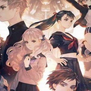 PS4『十三機兵防衛圏』の発売日が11月28日に決定、限定版も発売!バトルはシミュレーション