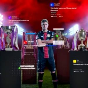 サッカークラブ運営SLG『フットボールマネージャー2019』の売り上げが200万本を突破!女子サッカーは資金的に無理