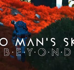 『No Man's Sky (ノーマンズスカイ)』 大型アップデートBEYONDの不具合を改善するパッチ2.04、2.05/2.06を配信