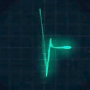 セガが『HMKD』という謎タイトルのティザーサイトをオープン!HUMANKIND (ヒューマンカインド)か