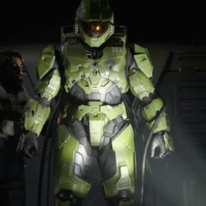 現在開発中『Halo Infinite』のクリエイティブディレクターTim Longo氏が343 Industriesを去る、MSがコメント