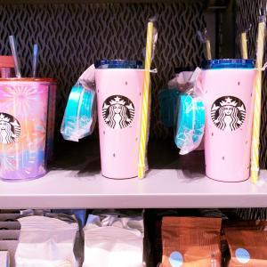 STARBUCKS COFFEE ♡ ステンレスタンブラー スイカ MORE①♡♡♡