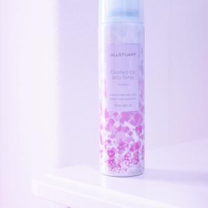 JILLSTUART ♡ Crushed Ice Jelly Spray ♡ Roses♡♡♡