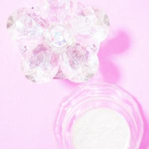 JILLSTUART ♡ Crystal Bloom jelly bijou 07♡♡♡
