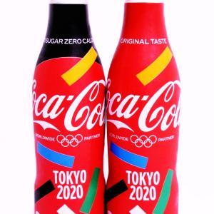 東京2020オリンピック ♡ TOKYO 2020 ♡♡♡
