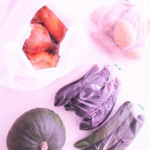 最後の夏 ♡ 夏野菜で元気になろう MORE♡♡♡