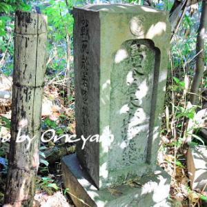 島本為太郎- 戊辰戦争・会津若松戦で戦死
