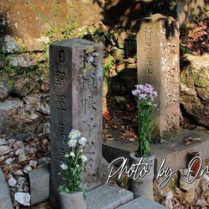 寺村成雄 - 妻は板垣退助の姉、娘は山田平左衛門の妻、兄は寺村左膳の養父