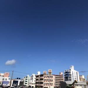 9/7土プレ入試、9/8日県模試。
