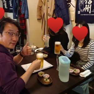 中高年の婚活について(女性編)