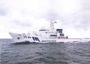 今日は海の日。尖閣諸島には100日連続でチャイナの公船が出没!一方、米国ヒューストンでは…