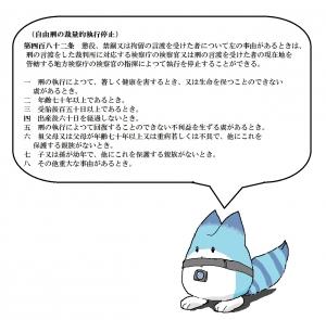 飯塚幸三被告の実刑確定。