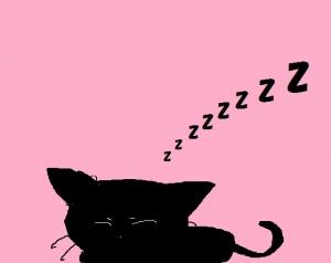 世の中に、寝るほど楽はなかりけり