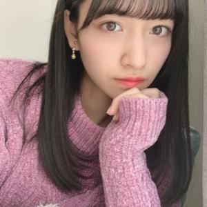 乃木坂46金川紗耶がRayモデル抜擢