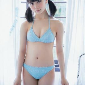 SKE48小畑優奈卒業発表