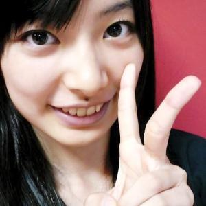 AKB48主要メンバー濃厚接触で自宅待機に