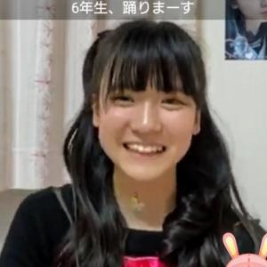 SKE48新センターに林美澪