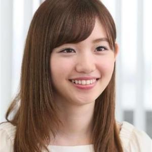 モヤさま4代目新アシスタントに田中瞳アナ