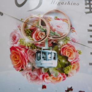 暗い気分のときにおすすめの一冊「恋のゴンドラ」東野圭吾著