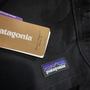 パタゴニア オンラインでお買い物