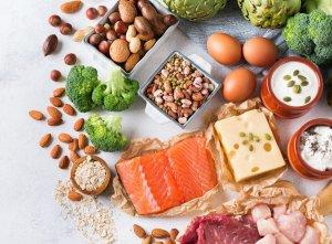 驚異の健康食品「納豆」② ~恐るべき納豆の健康効果~