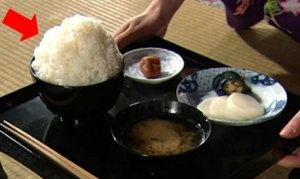 広まりゆく菜食主義は、日本食がモデル!?