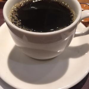 今週の朝カフェ(2019年7月3週目)