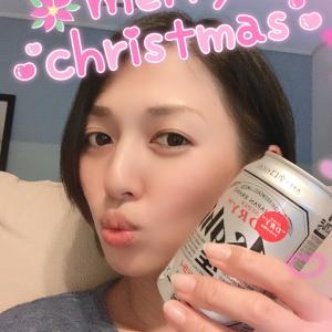 クリスマスは歳を重ねる日(๑♡ᴗ♡๑)