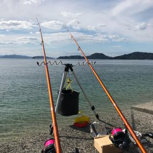 釣り師も嫌がる雨、もし百日続いたらどうなる?