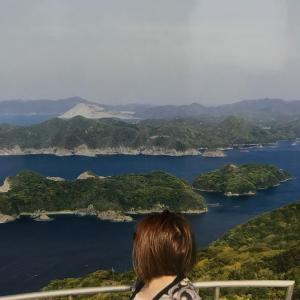 夏が来ると思い出す、涙の花火大会五島列島