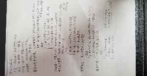 社労士試験対策[労災保険法]